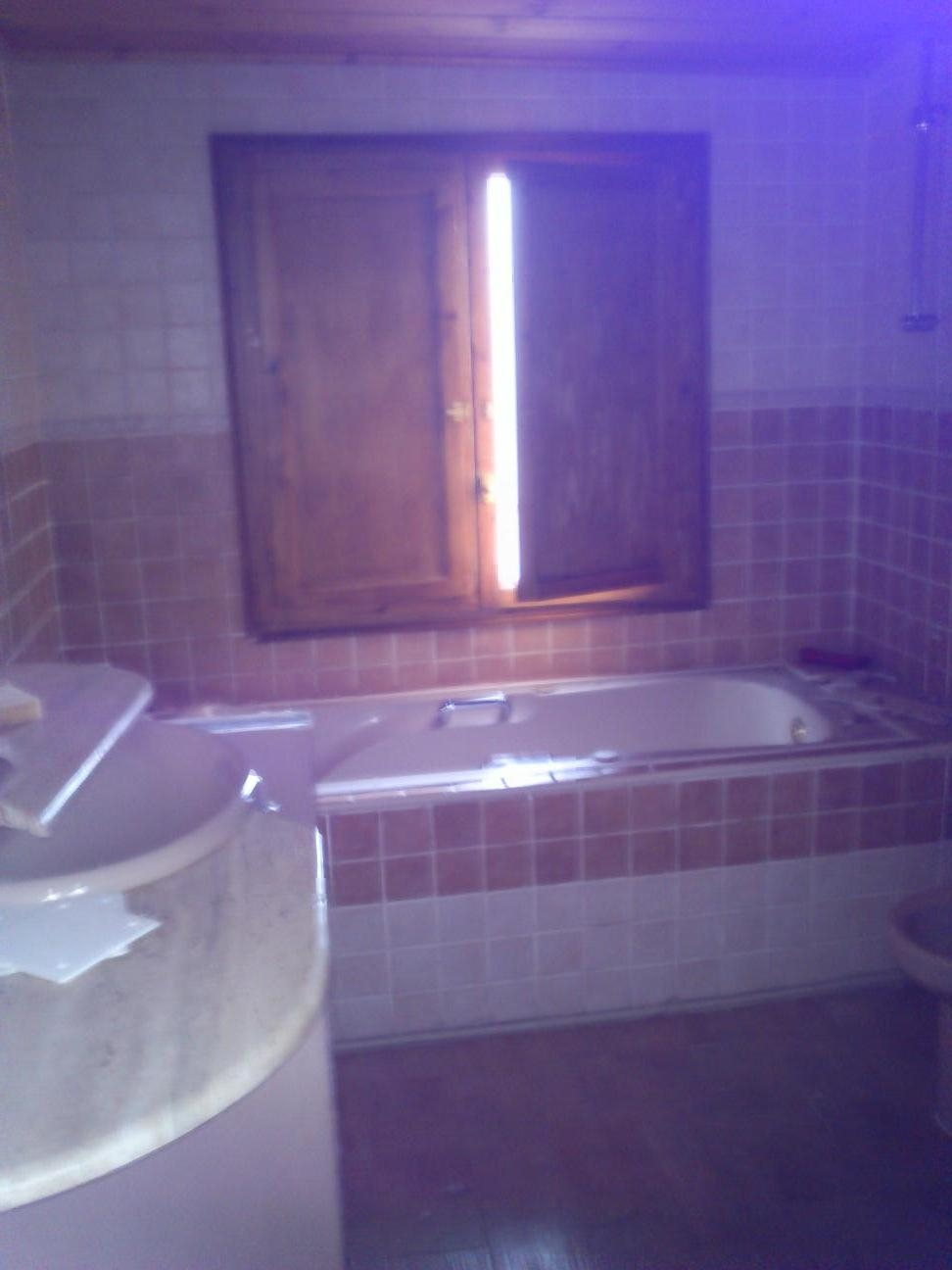 Casa en Algete (22349-0001) - foto3