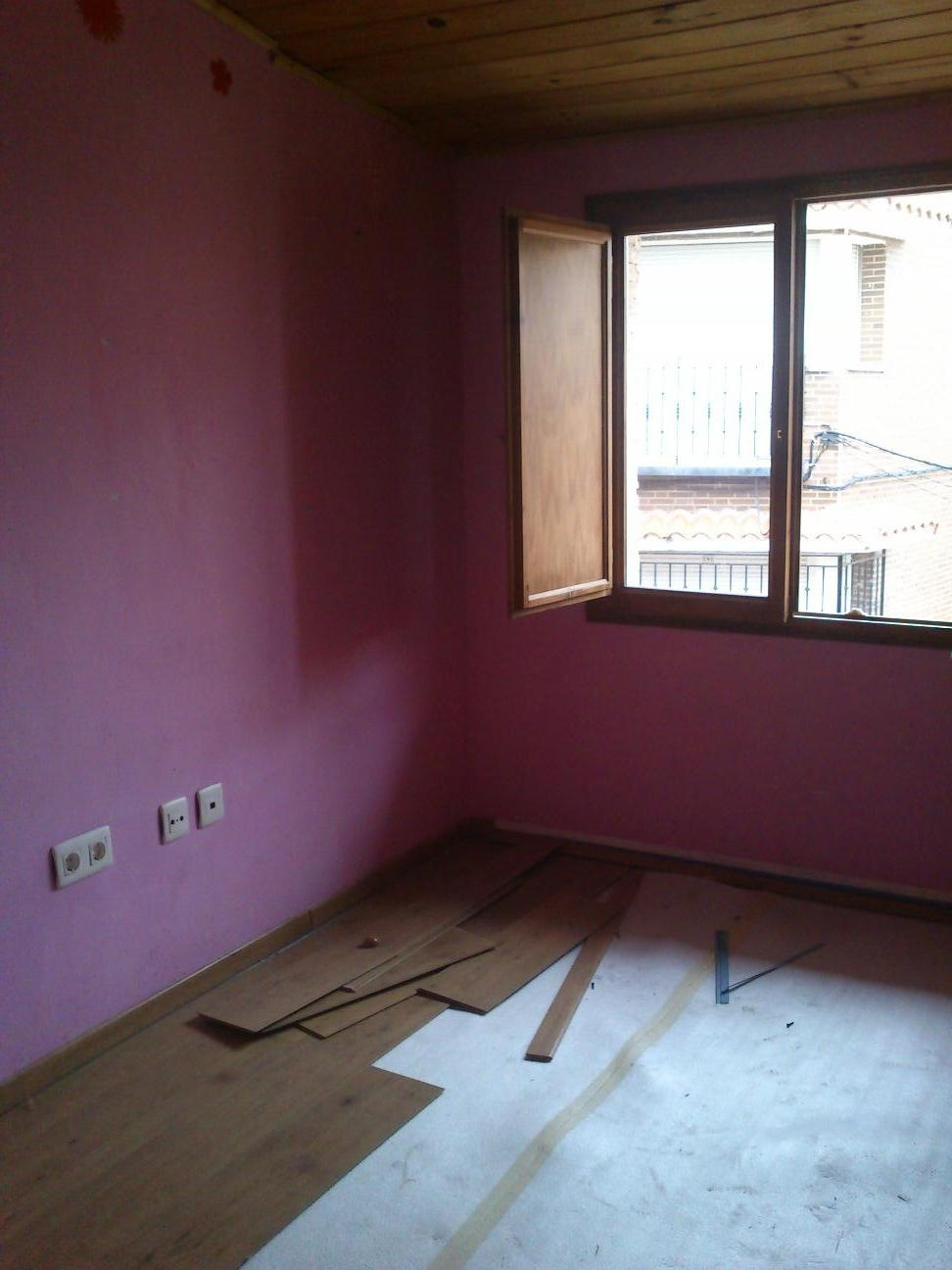 Casa en Algete (22349-0001) - foto6