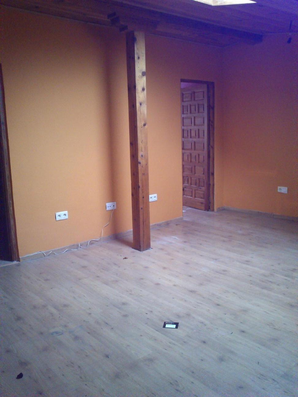 Casa en Algete (22349-0001) - foto7
