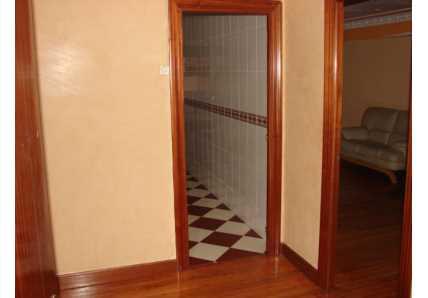Apartamento en Barakaldo (22355-0001) - foto7