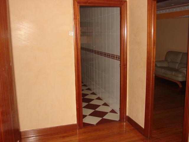 Apartamento en Barakaldo (22355-0001) - foto0