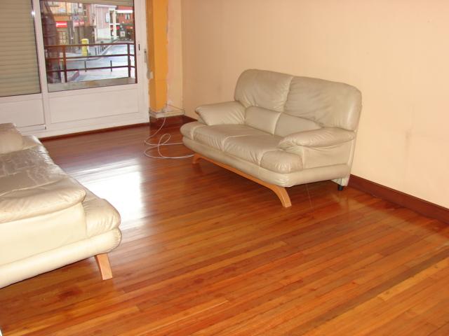 Apartamento en Barakaldo (22355-0001) - foto1