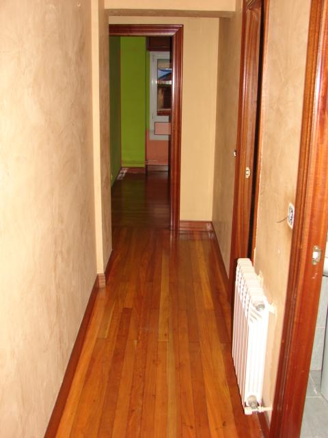 Apartamento en Barakaldo (22355-0001) - foto2