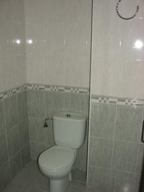 Apartamento en Barakaldo (22355-0001) - foto6