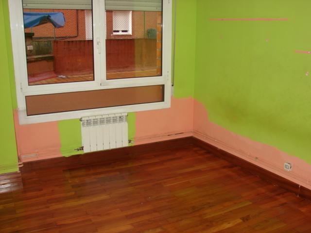 Apartamento en Barakaldo (22355-0001) - foto5