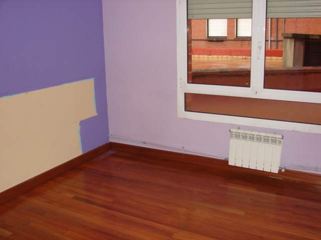 Apartamento en Barakaldo (22355-0001) - foto3