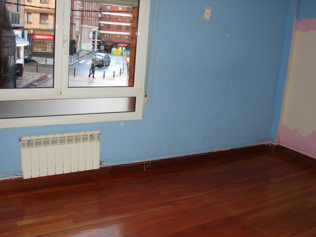 Apartamento en Barakaldo (22355-0001) - foto4
