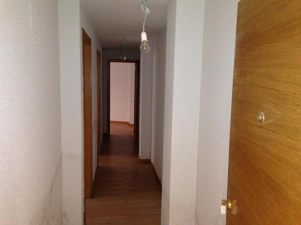 Apartamento en Olmedo (M56608) - foto4