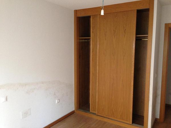 Apartamento en Olmedo (M56608) - foto8