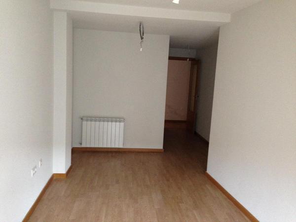 Apartamento en Olmedo (M56608) - foto11