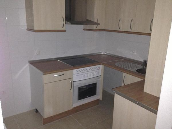 Apartamento en Olmedo (M56608) - foto3