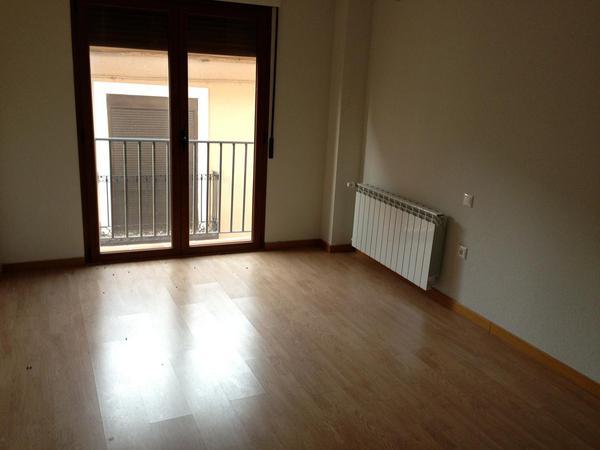 Apartamento en Olmedo (M56608) - foto7