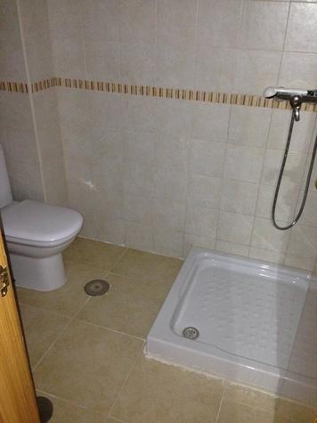 Apartamento en Olmedo (M56608) - foto2
