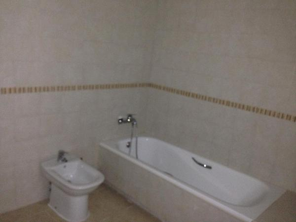 Apartamento en Olmedo (M56608) - foto5