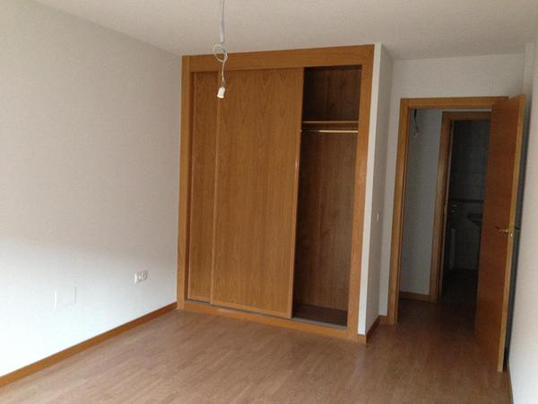Apartamento en Olmedo (M56608) - foto9
