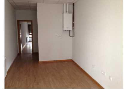 Apartamento en Olmedo - 0