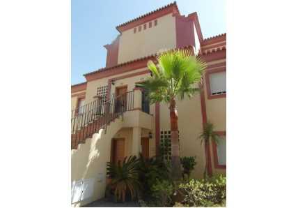 Apartamento en Casares (22779-0001) - foto9