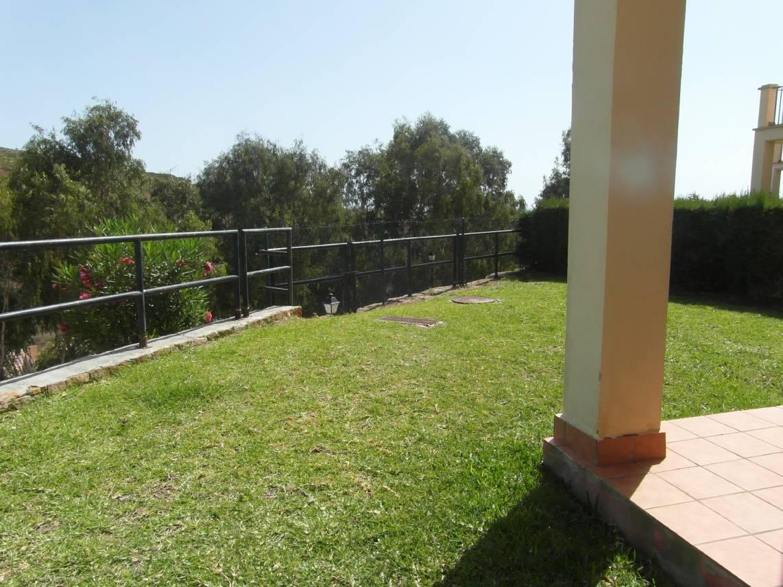 Apartamento en Casares (22779-0001) - foto2