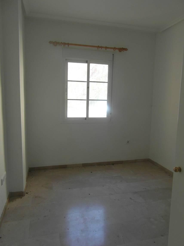 Apartamento en Casares (22779-0001) - foto6