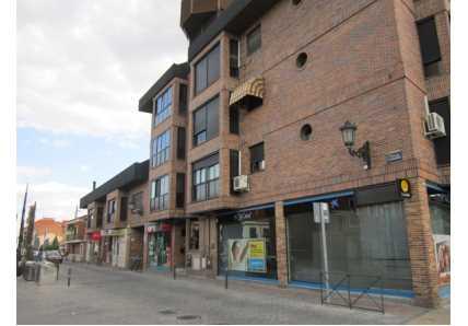 Apartamento en Torrej�n de la Calzada (20209-0001) - foto6