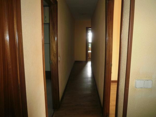 Apartamento en Torrej�n de la Calzada (20209-0001) - foto4