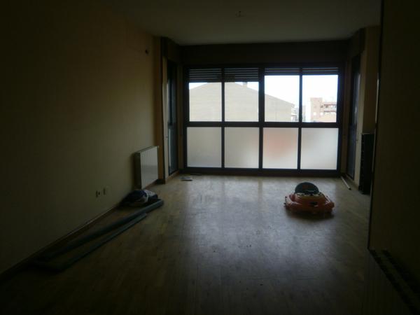 Apartamento en Torrej�n de la Calzada (20209-0001) - foto3
