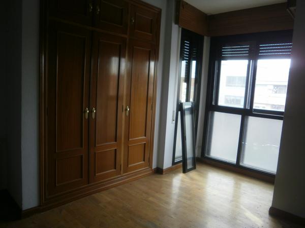 Apartamento en Torrej�n de la Calzada (20209-0001) - foto2