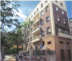 Apartamento en Madrid (20289-0001) - foto8