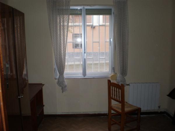 Apartamento en Madrid (20289-0001) - foto3