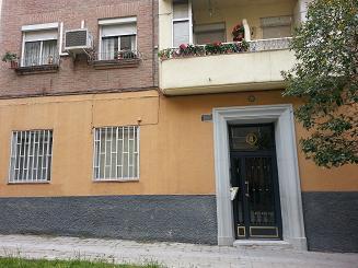 Apartamento en Madrid (20289-0001) - foto7