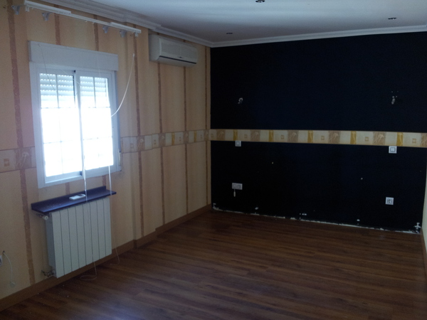 Apartamento en Talavera de la Reina (20359-0001) - foto1