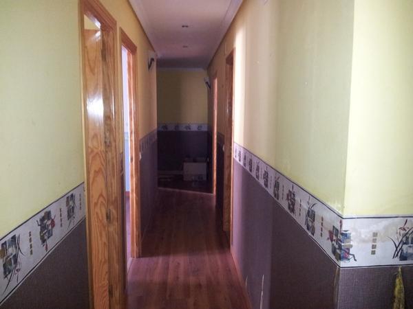 Apartamento en Talavera de la Reina (20359-0001) - foto12