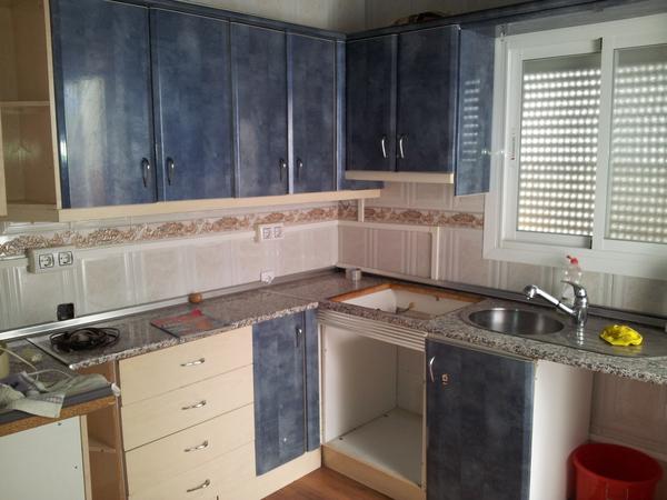 Apartamento en Talavera de la Reina (20359-0001) - foto3