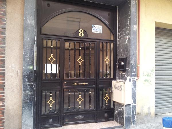 Apartamento en Talavera de la Reina (20359-0001) - foto7