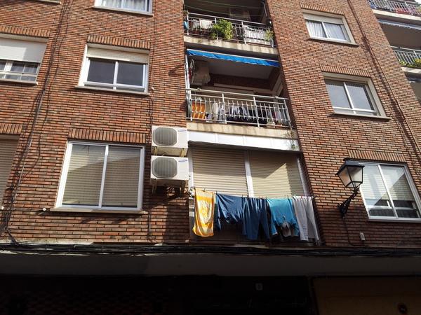 Apartamento en Talavera de la Reina (20359-0001) - foto9
