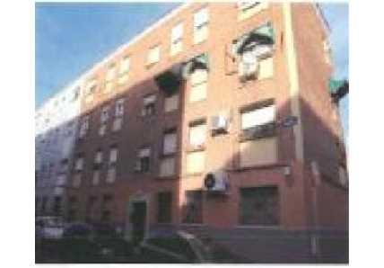 Apartamento en Madrid (20394-0001) - foto6