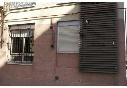 Apartamento en Madrid (20469-0001) - foto5