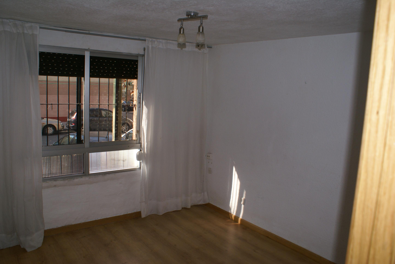 Apartamento en Madrid (20469-0001) - foto3