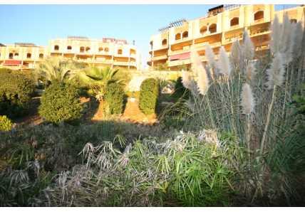 Apartamento en Mijas (20512-0001) - foto9