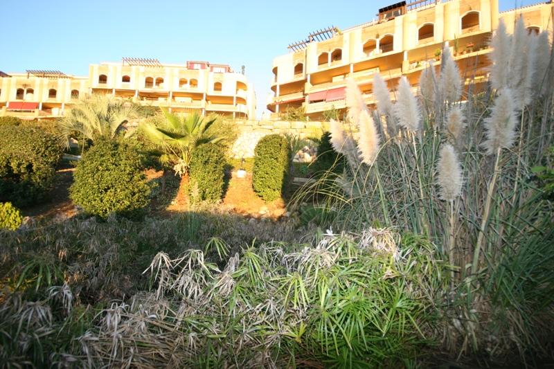 Apartamento en Mijas (20512-0001) - foto0
