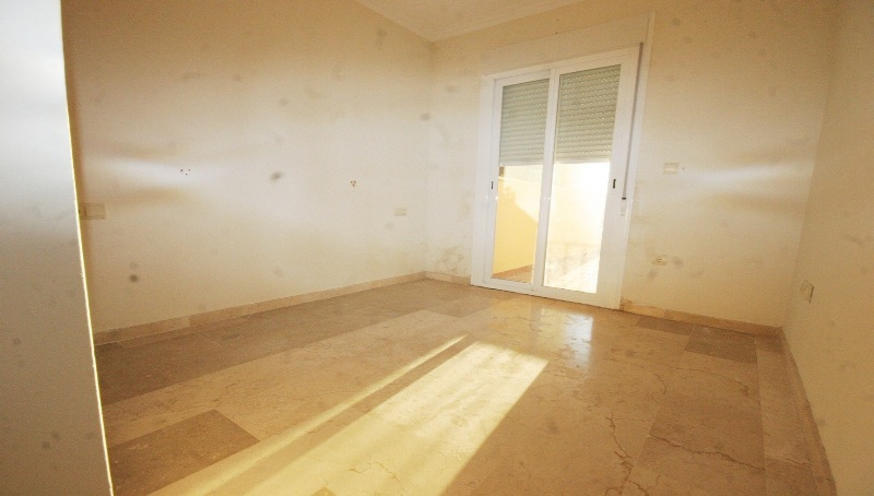 Apartamento en Mijas (20512-0001) - foto1