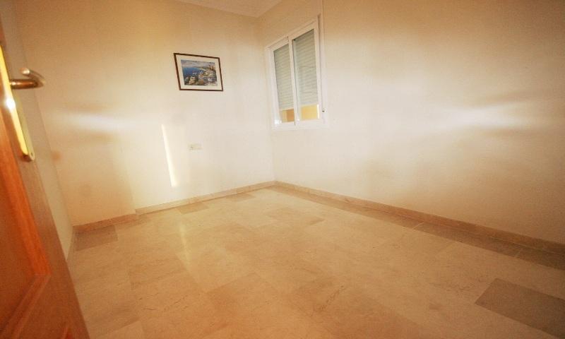 Apartamento en Mijas (20512-0001) - foto3