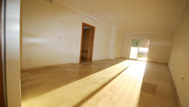 Apartamento en Mijas (20512-0001) - foto5