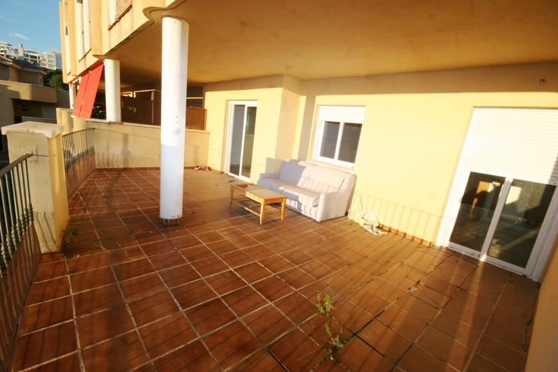 Apartamento en Mijas (20512-0001) - foto6