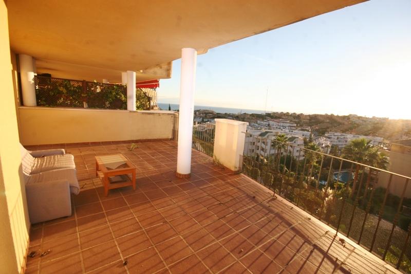 Apartamento en Mijas (20512-0001) - foto7