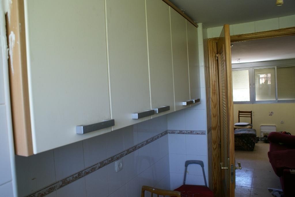 Apartamento en Madrid (20550-0001) - foto2