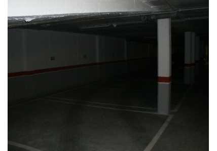 Garaje en Le�n - 1