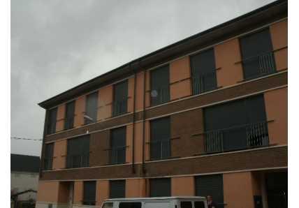 Apartamento en Carracedelo - 0