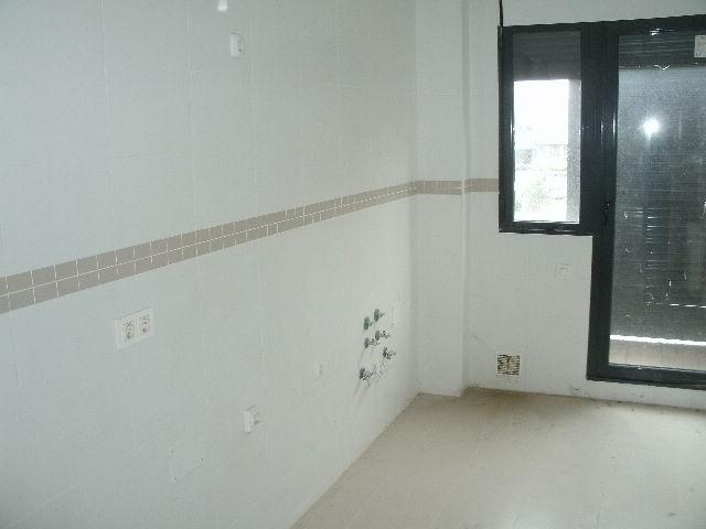 Apartamento en Carracedelo (M55870) - foto2