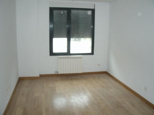 Apartamento en Carracedelo (M55870) - foto3